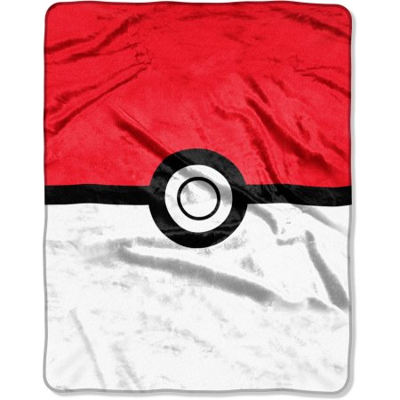 276a9b92 Pokemon, Red and White 55