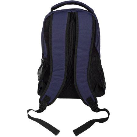 NFL Seattle Seahawks Action Stripe Logo Backpack