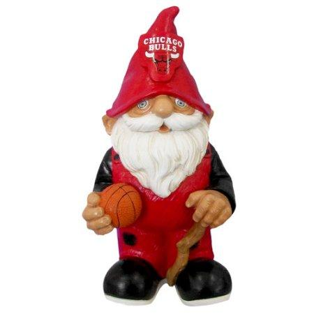 NBA Miami Heat Team Gnome - 11.5""