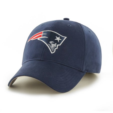 NFL New England Patriots Adjustable Hat