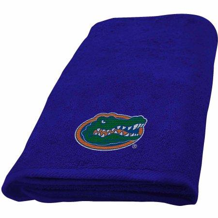 NCAA Florida Gators Hand Towel