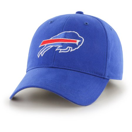 NFL Buffalo Bills Adjustable Hat