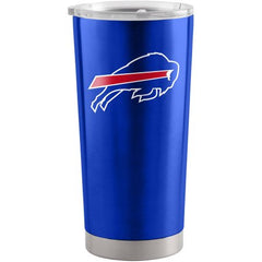 NFL Buffalo Bills 20 oz Ultra Tumbler