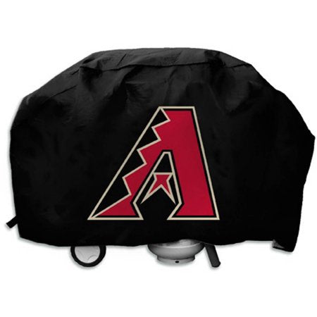 MLB Arizona Diamondbacks Deluxe Grill Cover