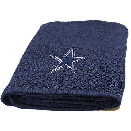 NFL Dallas Cowboys Bath Towel