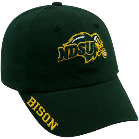 NCAA Men's North Dakota State Bison Home Hat \ Cap