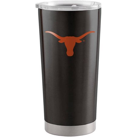NCAA Texas Longhorns 20 oz Ultra Tumbler