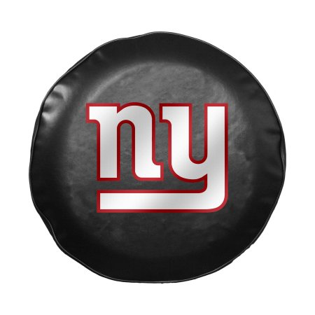 NFL New York Giants Tire Cover