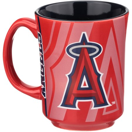 MLB Los Angeles Angels™ Mug