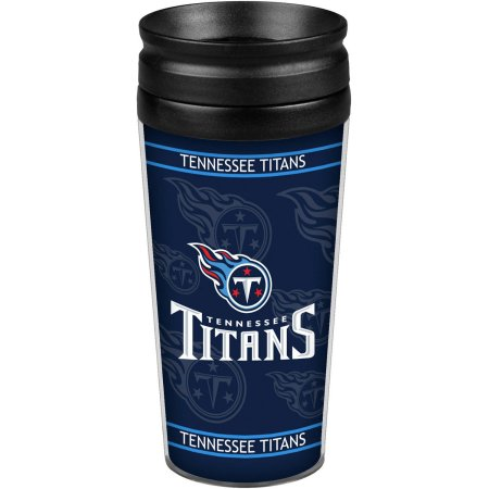 NFL Tennessee Titans 2-Pack Full Wrap Tumbler
