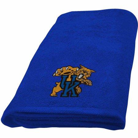 NCAA Kentucky Wildcats Hand Towel