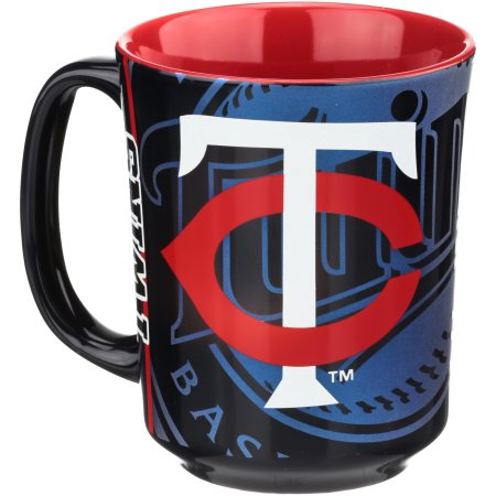 MLB Minnesota Twins™ Mug
