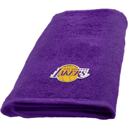 NBA Los Angeles Lakers Hand Towel