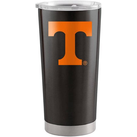 NCAA Tennessee Volunteers 20 oz Ultra Tumbler