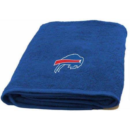 NFL Buffalo Bills Bath Towel