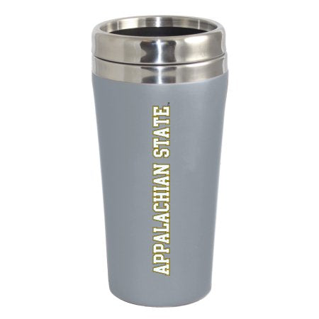 NCAA Appalachian State Mountaineers Stainless Steel Tumbler