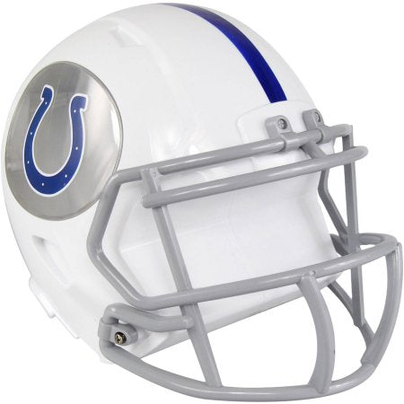 NFL Indianapolis Colts Mini Helmet Bank