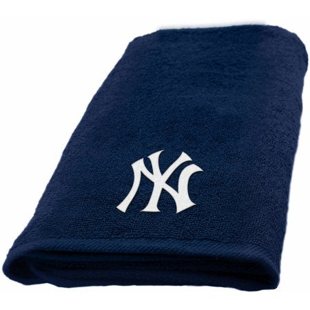 MLB New York Yankees Hand Towel