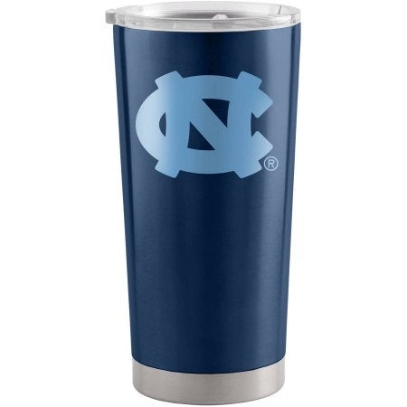 NCAA North Carolina Tar Heels 20 oz Ultra Tumbler