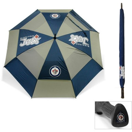 Team Golf NHL Winnipeg Jets Golf Umbrella