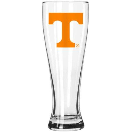 Boelter Brands NCAA University of Tennessee Volunteers 23-Ounce Grand Pilsner with Full Color Team Logo