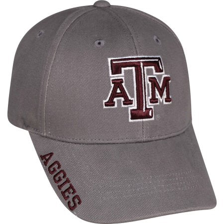 NCAA Men's Texas A&M Aggies Alt Color Hat \ Cap