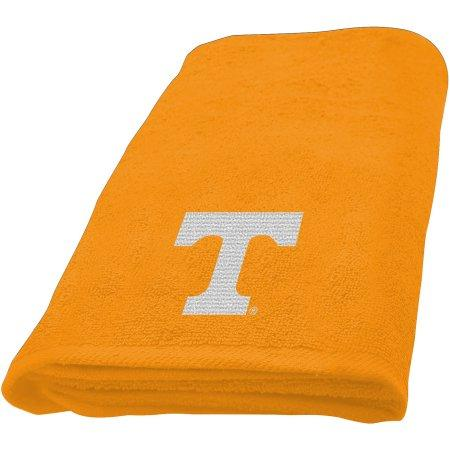 NCAA Tennessee Volunteers Fingertip Towel