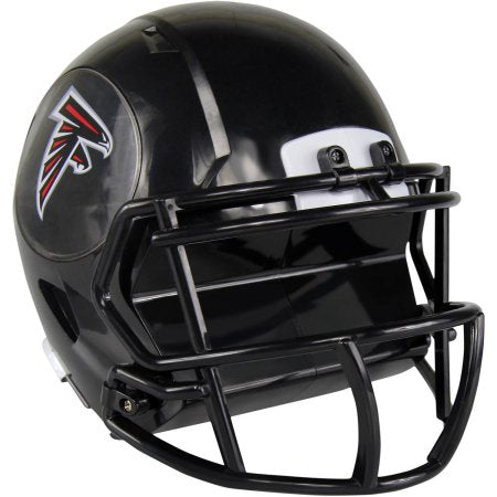 NFL Atlanta Falcons Mini Helmet Bank
