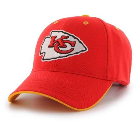 NFL Kansas City Chiefs Mass Money Maker Hat
