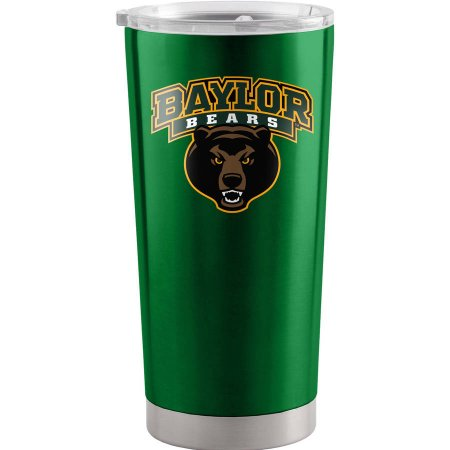 NCAA Baylor Bears 20 oz Ultra Tumbler