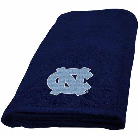 NCAA North Carolina Tar Heels Hand Towel