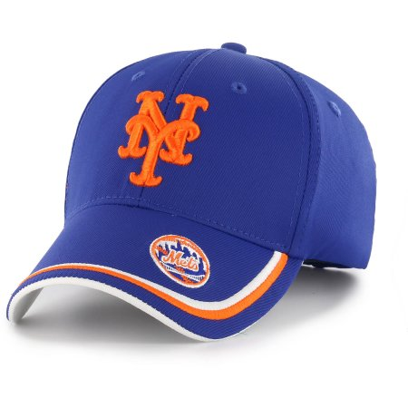 MLB New York Mets Forest Hat / Cap by Fan Favorite
