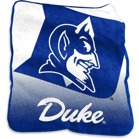 Duke Raschel Throw