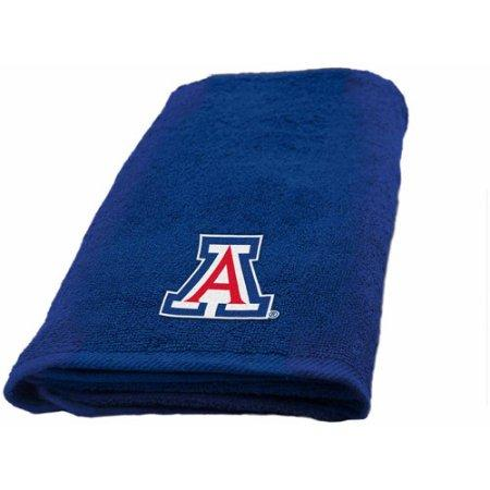 NCAA Arizona Wildcats Hand Towel