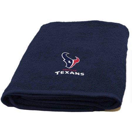 NFL Houston Texans Bath Towel