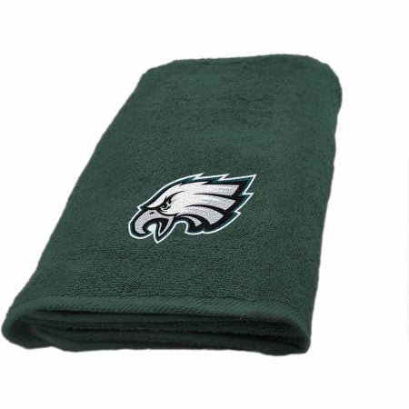 NFL Philadelphia Eagles Hand Towel