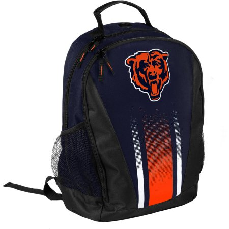 NFL Chicago Bears Prime Backpack