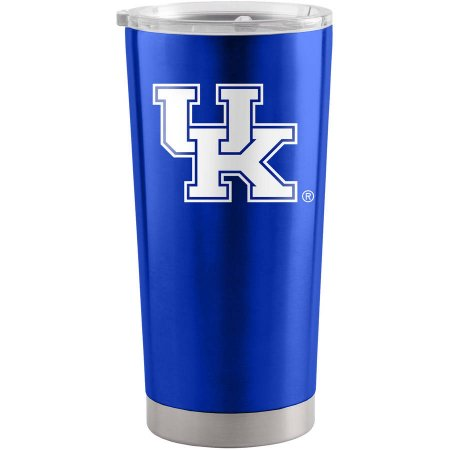 NCAA Kentucky Wildcats 20 oz Ultra Tumbler