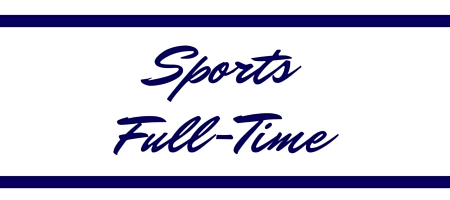 Sports Full Time