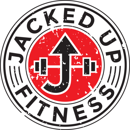 Jacked Up Fitness