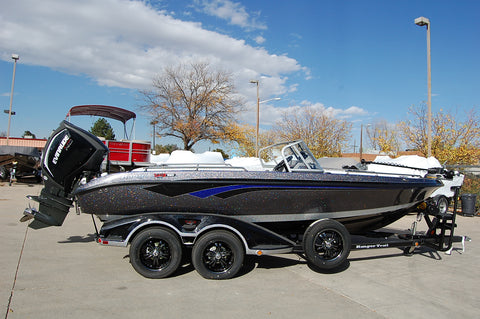 2017  Ranger 620FS For Sale Denver, CO