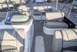 2020 Sylvan S3 CLZ Big Water Edition SOLD