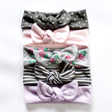 Pick One Sweet Summer Knot Headband