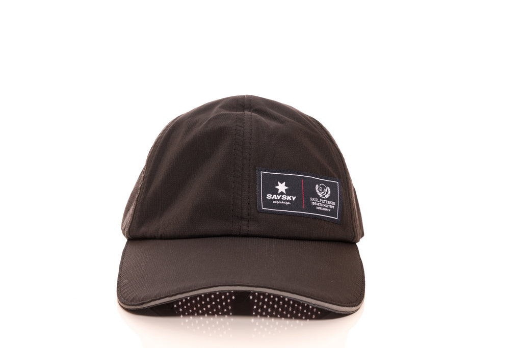 SAYSKY X PAUL PETERSEN CAP