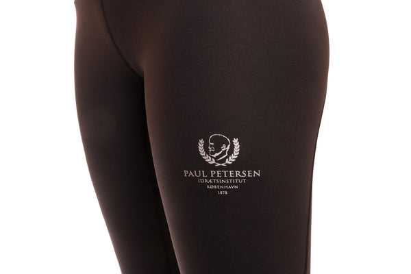 SAYSKY X PAUL PETERSEN TIGHTS