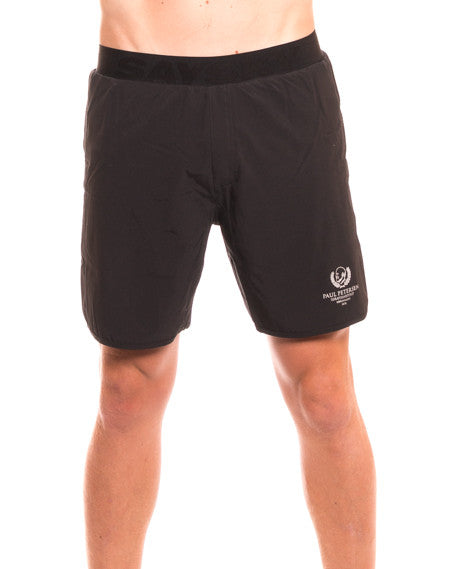 SAYSKY X PAUL PETERSEN SHORTS