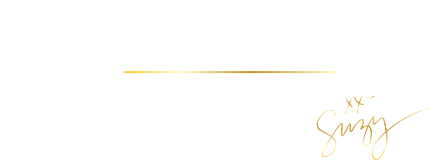 No. 2 Collection by Poo~Pourri