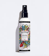 Shoe~Pourri Spray 4oz