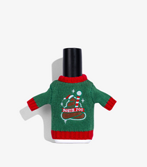 North Bowl Bottle Sweater & Spray