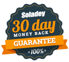The Ion5 30 Day Guarantee